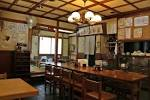 Asakusa S Mizuguchi Shokudo A Good Old Fashioned Japanese Diner Matcha Japan Travel Web Magazine