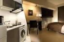 Apartment Rental in Japan - 5 Providers To Choose From