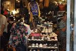 Get to Know Japan's Vintage Culture at Re'all, A Thrift Shop