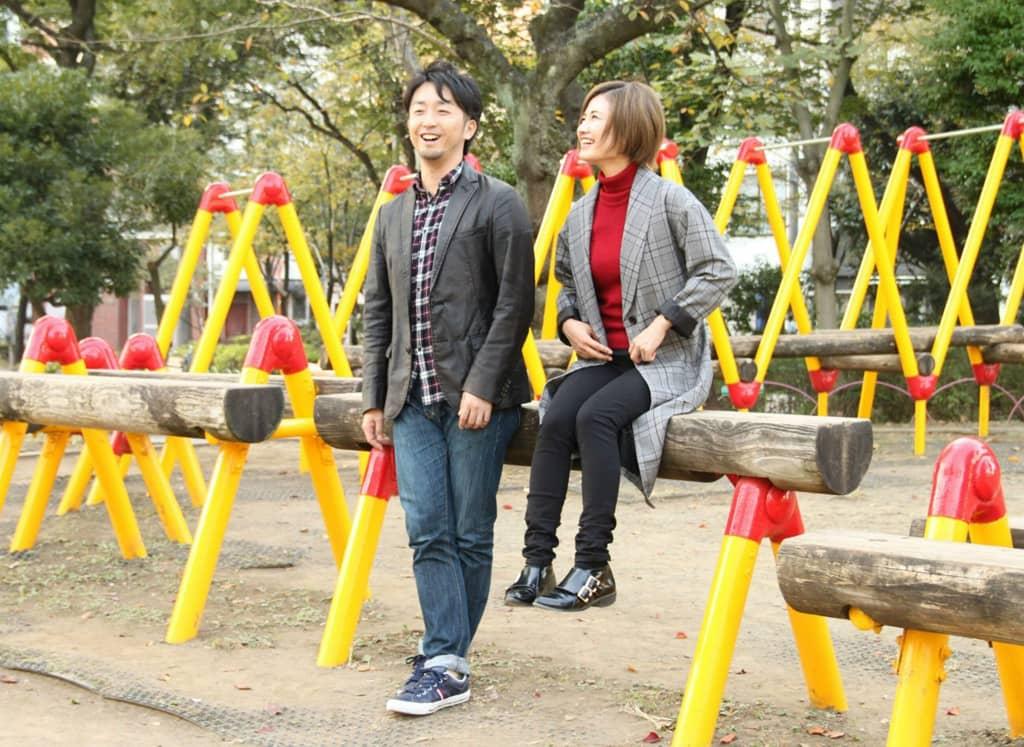 Tips Menikmati Musim Gugur Di Jepang Matcha Situs Wisata Jepang