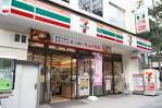 Find a 7 11 Near Me at your nearest location now. Seven Eleven is still a huge convenience store chain, operating in the US and Canada with 8, stores. Locate store .
