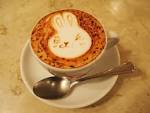 Too Cute To Drink 4 Tokyo Latte Art Cafes Animal Edition