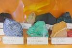TOKYO EAST】The Beauty of Mineral Pigments, Japanese Art Store ...