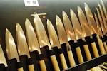 Fujiwara Aritsugu, A Swordsmith, Founded This Store In 1560 And The Shop Is  Now Lead By The 18th Generation Of Store Owners. Aritsugu Boasts A History  ...