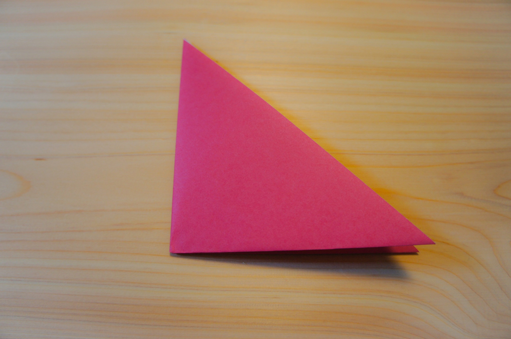 Origami Step by Step 3D for Android - APK Download | 681x1024