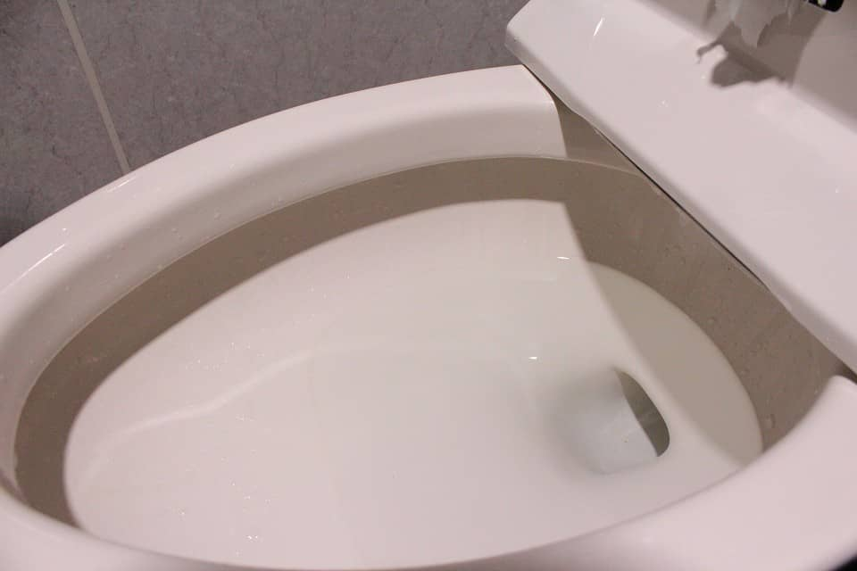 High-Tech Japanese Toilet: Want to Wash Your Bottom in A Toilet ...