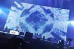 アニサマ10年の歴史と今。「Animelo Summer Live 2014 -ONENESS-」1日目は不朽の名アニソンが続々登場!