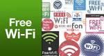 フリーWiFiを利用して日本を旅行してみる
