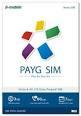 音声通話対応PAYG SIM