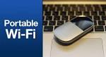 WiFiルータをレンタルすると日本の旅行がぐっと楽しくなる
