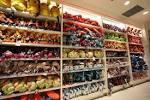 Pokemon Galore A Colourful Interior