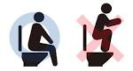 Public Restrooms In Japan A How To Guide Matcha