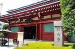 asakusa temple 20