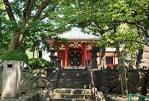 asakusa temple 50