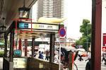 asakusa_station02