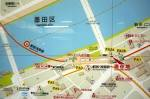Dont Get Lost Navigating Asakusas 4 Stations MATCHA JAPAN