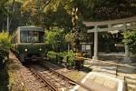 從交通情況到推薦景點,事無鉅細的鎌倉觀光指南