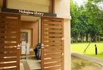 akita_library_20150813g