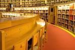 akita_library_20150813h