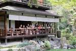 samuraijoe16_20150924