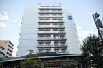 shibuya_hotels_20150821d