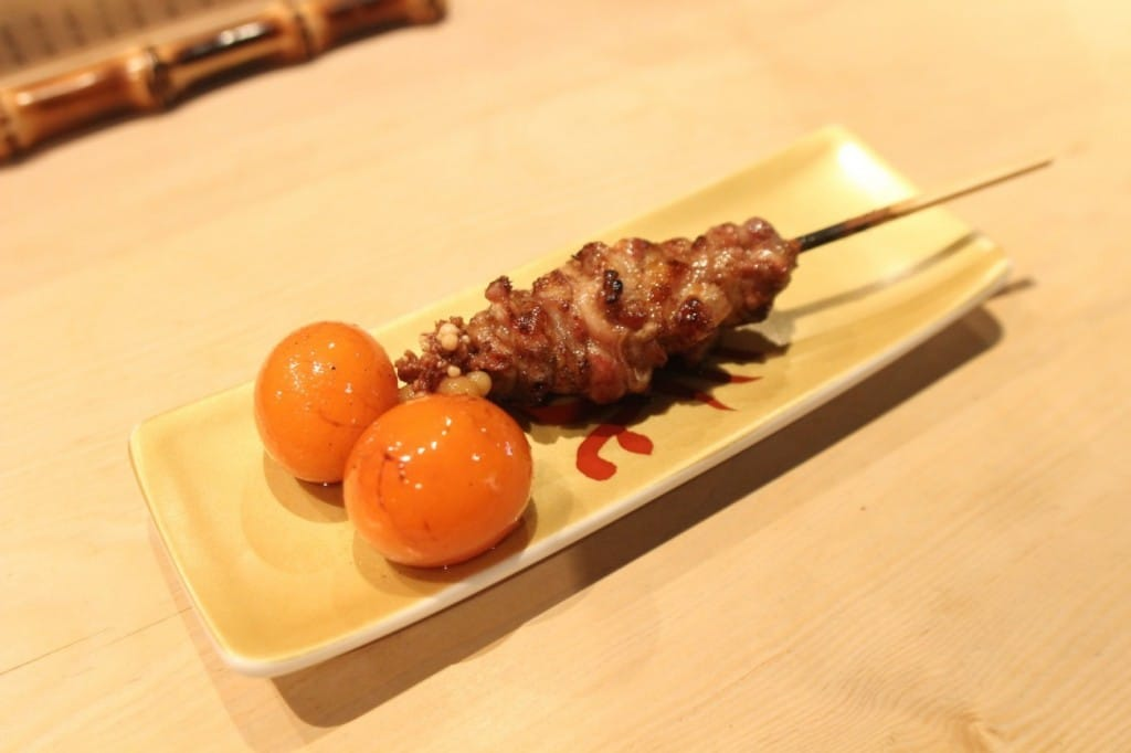 How Well Do You Know Yakitori Lets Find Out Matcha Japan