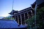 kyoto_kiyomizu_20151013b
