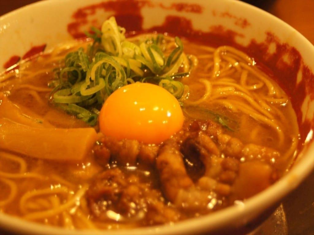 kyoto_ramen_20151028f