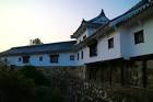 th_himeji_castle_20151029r