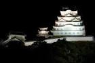th_himeji_castle_20151029v