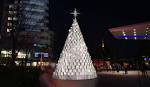 Image result for Roku Roku illumination christmas tree