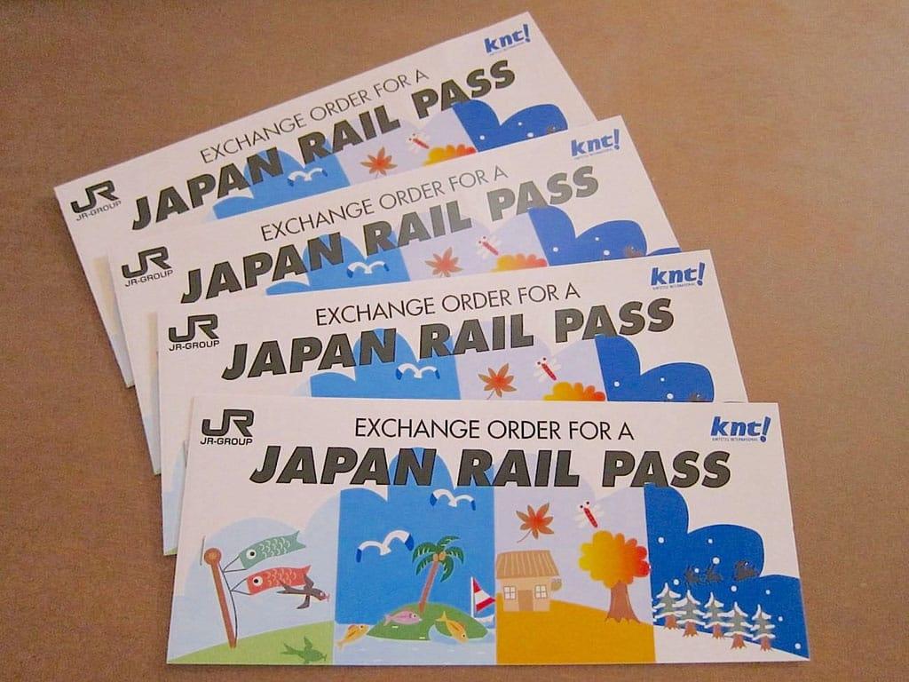 JapanRailPass_20151124