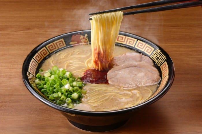 ichirannomori-photo12