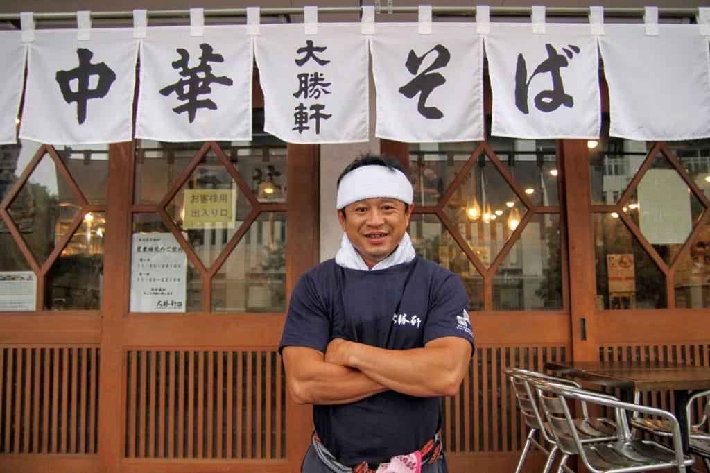 taishoken_higashiikebukuro_20151116i