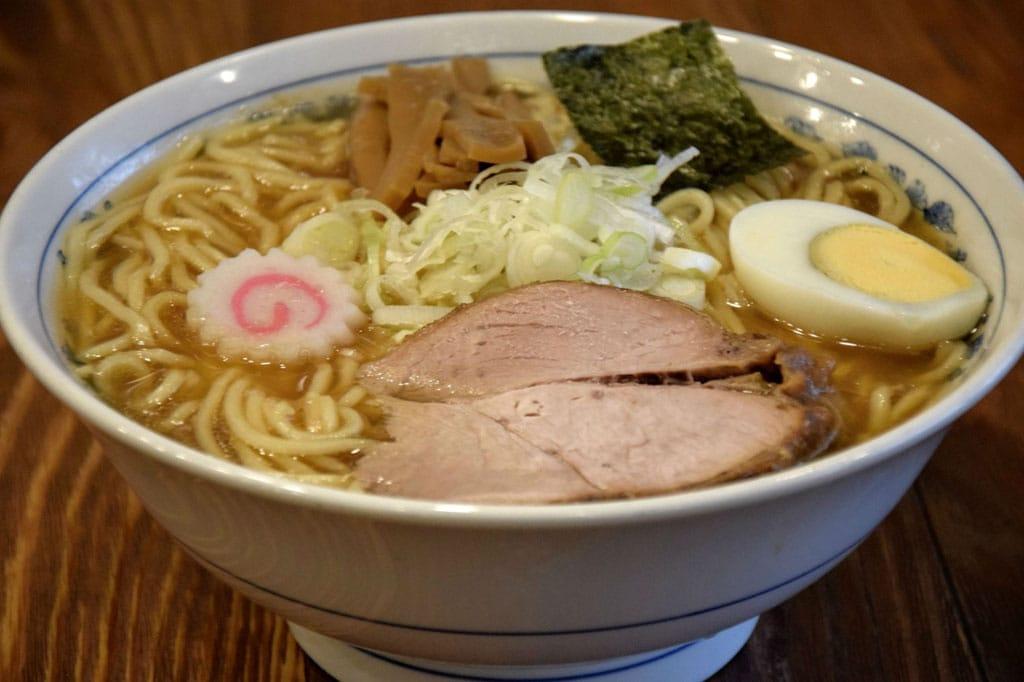 taishoken_higashiikebukuro_20151116j