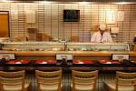 Top 3 All You Can Eat Style Sushi Restaurants In Tokyo