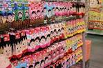 Image result for Chibi Maruko-Chan Land