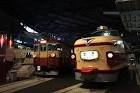 Hasil gambar untuk Museum Kereta Api (Saitama-shi)
