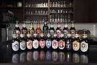 Experience Japan's Latest Boom With These Three Craft Beers