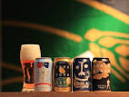 yahho brewing