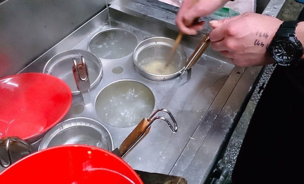 yukiriramen-20160126-3b