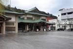yamanakaonsen20160328g