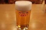 Taste Fresh Beer At Asahi Beer...