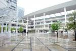 7 Shopping Spots In Kawasaki With Excellent Access To Haneda
