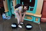 東京ディズニーリゾートのオススメ写真撮影スポット   matcha - 訪日