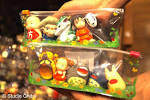 Get Pokemon, Sanrio and Ghibli Souvenirs from Tokyo Station