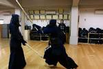 Try Traditional Martial Arts! Samurai Trip Kendo Classroom | MATCHA