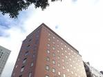 Japanese Business Hotels - Cheap and Comfortable