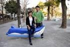 4 Musim Di Jepang Tips Berpakaian Iklim Dan Suhunya Matcha Situs Wisata Jepang