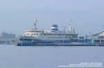 hakodate ferry 160816a